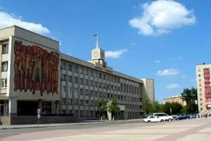 В Каменске-Уральском продолжается разработка проекта «Стратегии-2030». 28 июля состоится его обсуждение с участием экспертов