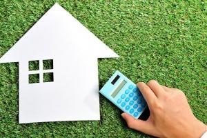 Комитет по имуществу Каменска-Уральского ищет арендаторов для двух земельных участков под индивидуальное строительство