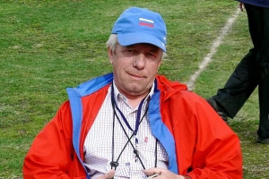 Сразу несколько спортсменов из Каменска-Уральского и их наставников будут получать специальные стипендии губернатора области