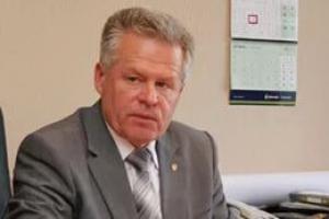 Евгений Куйвашев предложил экс-мэру Каменска-Уральского Михаилу Астахову выбрать кандидата на должность главы Сысертского городского округа