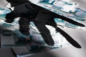 У жительницы Каменска-Уральского украли 200 тысяч рублей. Главный подозреваемый – сожитель