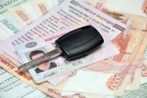 На этой неделе сотрудники ГИБДД Каменска-Уральского будут активно заниматься автолюбителями, которые не заплатили штрафы