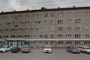 В Каменске-Уральском комиссия по делам несовершеннолетних проведет консультацию для подростков и их родителей