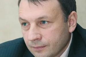 Бывший кандидат в депутаты Государственной думы от Каменска-Уральского не смог вновь стать мэром Арамиля