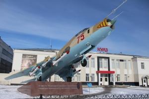 Каменск-Уральский литейный завод увеличил чистую прибыль в 1,4 раза