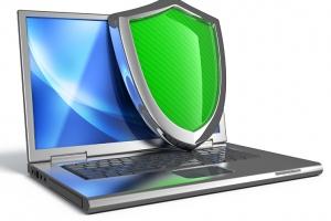 На борьбу с компьютерными вирусами администрация Каменска-Уральского потратит двадцать две тысячи рублей