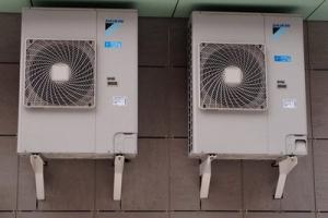 Больше всего жители в Каменске-Уральском жаловались в мае в Роспотребнадзор по поводу температуры горячей воды и шумящих кондиционеров