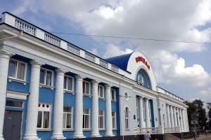 У жителей Каменска-Уральского есть шанс стать победителями фотоконкурса «Свердловской пригородной компании»
