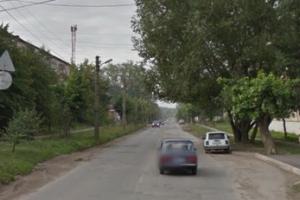 Большинство жителей Каменска-Уральского проголосовало за то, чтобы отремонтировать улицу Парковую, а не Мичурина