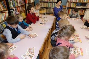 В Каменске-Уральском продолжается реализация уникального проекта «Вторая жизнь ненужных вещей»