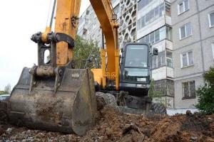 Более 500 тысяч рублей потратит на восстановление территорий после коммунальных раскопок «Водоканал» из Каменска-Уральского. Адреса, где пройдут работы