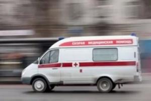 На жителей Каменска-Уральского на этой неделе объявили охоту. В одного стреляли из газового пистолета, а парочку влюбленных избили и пытались поджечь