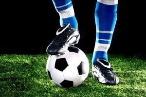 В субботу в Каменске-Уральском пройдет уникальный футбольный турнир памяти Александра и Дениса Копыриных