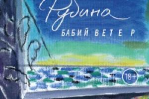 В Каменске-Уральском самой популярной оказалась книга, автор которой рекомендует ее читать после исполнения сорока лет