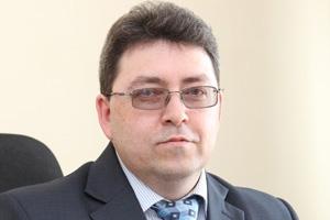Заместитель главы Каменска-Уральского по социальным вопросам Денис Миронов 26 октября проведет прием горожан