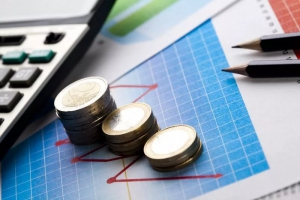 С начала года налогоплательщики Каменска-Уральского внесли в бюджет города более миллиарда рублей