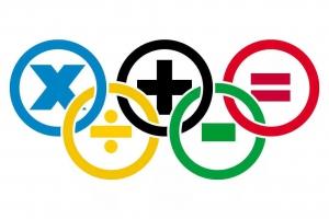 В Каменске-Уральском подвели итоги школьных олимпиад по математике