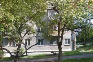 Комитет по имуществу Каменска-Уральского в очередной раз попытается продать два муниципальных помещения в Красногорском районе