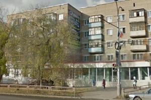 Комитет по управлению имуществом Каменска-Уральского попытается продать муниципальное помещение на улице Алюминиевая