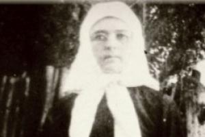В селе Маминское, что под Каменском-Уральским, в ближайшую среду должны почтить память схимонахини Евфросинии