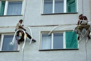 Девять домов попали в список капитальных ремонтов в Каменском районе в 2018 году