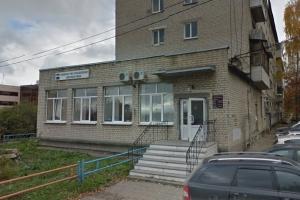 Бывшее помещение комитета по управлению имуществом Каменска-Уральского будет сдано в аренду или продано