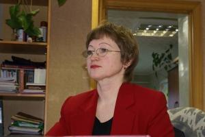 Еще двух представителей Каменска-Уральского наградили Почетной грамотой Законодательного собрания Свердловской области