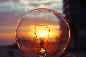Два десятка домов в Синарском районе Каменска-Уральского завтра останется без электричества