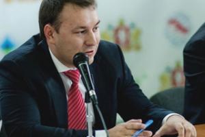 Исполняющий обязанности министра инвестиций и развития области проведет в Каменске-Уральском прием горожан