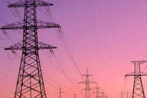 Энергосистема Каменска-Уральского к прохождению пиковых нагрузок зимы готова