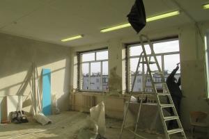 457 дополнительных учебных мест создадут в школах Каменска-Уральского