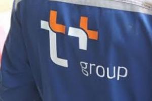 Компанию «Т Плюс», которая регулярно грозит отключениями коммунальным должникам Каменска-Уральского, оштрафовали почти на миллиард за завышенные тарифы