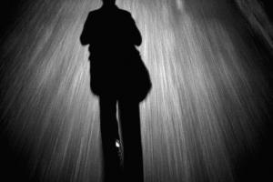 В Каменске-Уральском затерялся транзитный пассажир из Курганской области