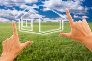 В Каменске-Уральском опубликовали список земельных участков, которые предназначены для индивидуального жилищного строительства
