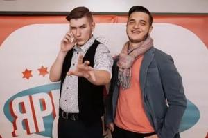 В Каменске-Уральском стартует уникальный конкурс «Ярмарка ведущих»