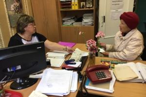 С какими проблемами чаще всего обращаются жители Каменска-Уральского в жилищные участки