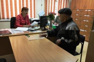 В Каменске-Уральском чаще всего жалуются в жилищные участки на холод в квартирах