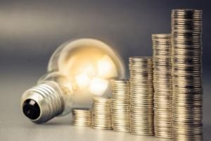 Жители востока Свердловской области задолжали 187 млн. руб. за электроэнергию