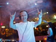 Винегрет для DJ. 25 ингредиентов для салата «Groove»