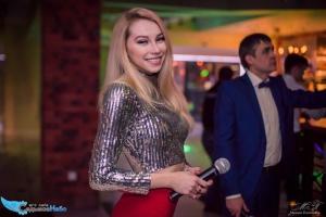 Каменская певица и звезда фитнеса Катерина Слободчикова поделилась секретом успеха