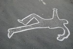 Родным жителя Зауралья в Каменске-Уральском выдали справку, что тот погиб. Но, оказалось, мужчина инсценировал свою смерть, чтобы не платить по кредитам