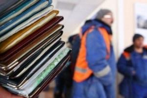 В Каменске-Уральском завершился первый этап оперативно-профилактической операции «Нелегальный мигрант»