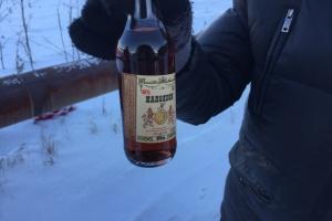 В Каменске-Уральском и районе «накрыли» еще три «точки», где торговали запрещенными фунфыриками