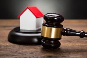 Комитет по имуществу Каменска-Уральского постарается продать на аукционе четыре нежилых здания