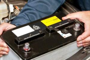 В Богдановиче будут судить двух серийных похитителей автомобильных аккумуляторов из Каменска-Уральского