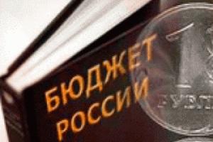 У губернатора Свердловской области спросили: стоит ли Каменску-Уральскому ждать поддержки за счет федерального бюджета?