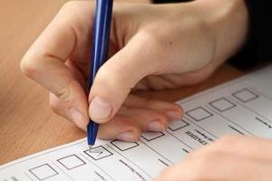 Где в Каменске-Уральском голосовать на президентских выборах тем, кто не имеет постоянной прописки