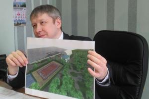 Программа «Городская среда»: идеи жителей Каменска-Уральского специалисты визуализируют в проекты