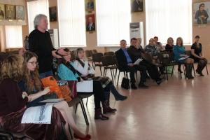 В двадцати городах России, в том числе и Каменске-Уральском, стартует прием заявок на конкурс «Территория РУСАЛа»
