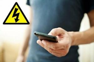 Охранник украл телефон, который он должен был передать пассажиру, оставившему случайно гаджет в электричке «Шадринск – Каменск-Уральский»